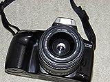 Minolta 300 SI Dynax Kamera