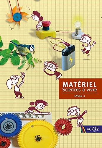 materiel-sciences-a-vivre-cycle-2