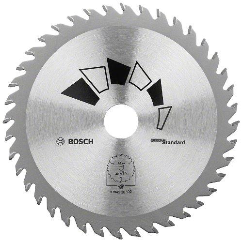 bosch-2-609-256-806-hoja-de-sierra-circular-standard