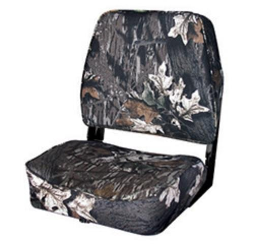 wise-hunting-fishing-fold-down-seat-by-wise