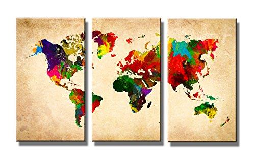 cuadro-en-lienzo-160-x-90-cm-nr-1169-mapa-del-mundo