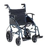 Dietz Rollstuhl Transportrollstuhl