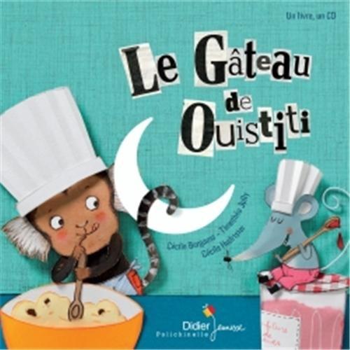 """<a href=""""/node/11153"""">Le gâteau de Ouistiti</a>"""