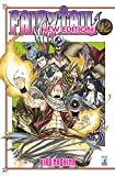 Fairy Tail. New edition: 42