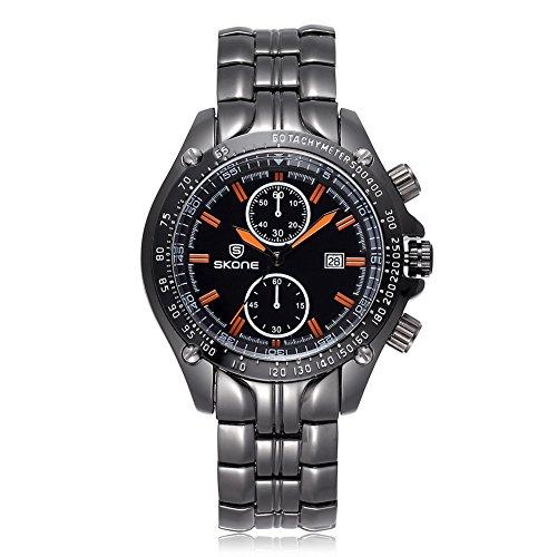 skone-da-uomo-luxury-brand-design-classico-orologio-504702-nero-arancione