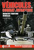 Telecharger Livres Vehicules de combat d infanterie manuel de reconnaissance (PDF,EPUB,MOBI) gratuits en Francaise