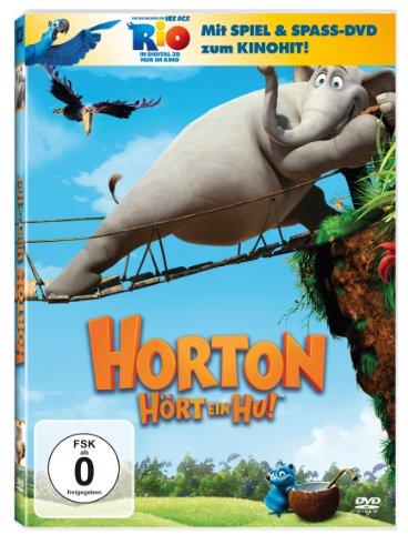 horton-hort-ein-hu-rio-activity-disc-alemania-dvd