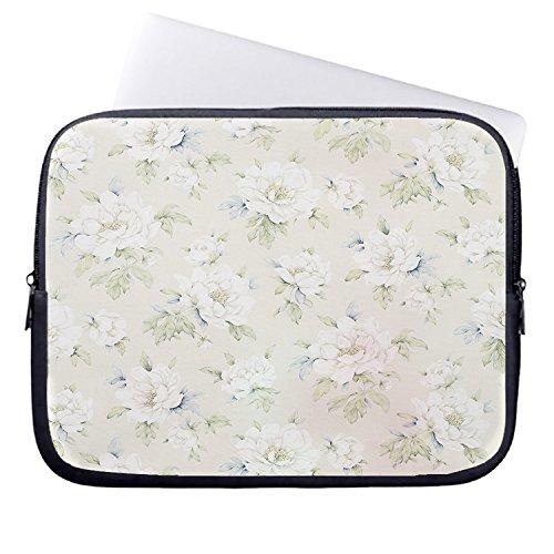 whiangfsoo-vintage-chic-vert-floral-bleu-tanche-en-noprne-pour-ordinateur-portable-sac-pour-ordinate