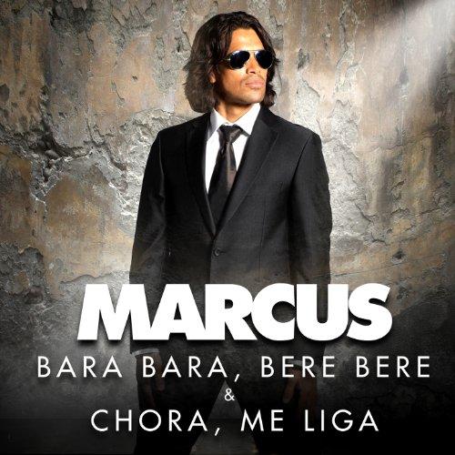 Michel Telo - Bara Bara Bere 3