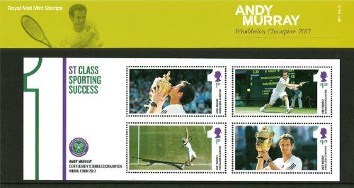 lot-de-timbres-poste-no-488-andy-murray-champion-wimbledon-2013-valides-au-royaume-uni-collector