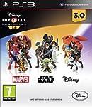 Disney Infinity 3.0 - Software Standa...