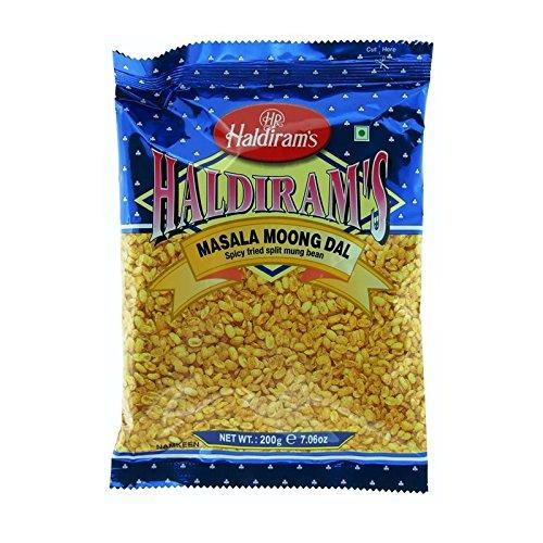 haldirams-masala-moong-dal-200g