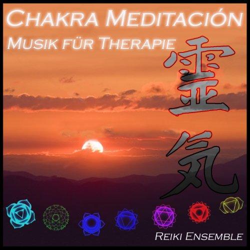 Chakra Heilung: große Kristall (Heilung, Chakra-kristalle)