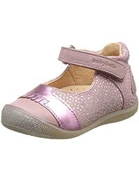 Babybotte Sia, Baskets Hautes Fille