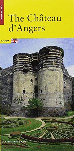 The Château d'Angers -anglais- par Jean Mesqui