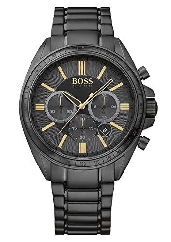 Hugo Boss 1513277