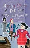 Image of A Far Cry From Kensington (Virago Modern Classics)