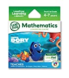 Best LeapFrog Tablet For Works - LeapFrog Disney/Pixar Finding Dory Learning Game Review