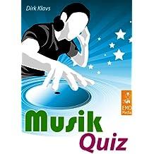 Musik-Quiz - Teste dein Wissen! Bist du ein Musikexperte? Richtig oder falsch? Quizfragen zum Anklicken: Spannendes aus Pop, Rock, Rap, Hip-Hop, Charts und 80er