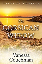 The Corsican Widow (Tales of Corsica series Book 2)