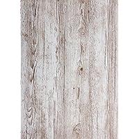 d-c-fix ® 346–Pellicola adesiva in vinile effetto pino Aurelio luce 90cm x 2,1m