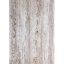 D-C-Fix (vinilo autoadhesivo película) madera pino Aurelio luz 90cm x 2,1m