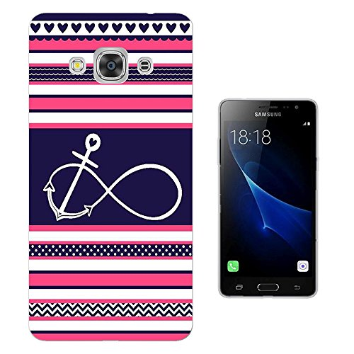 002251-aztec-pattern-anchor-love-infinity-design-samsung-galaxy-core-prime-g360-fashion-trend-protec