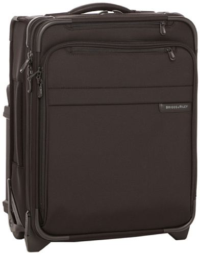 briggs-riley-commuter-expandable-upright-black-u119cx-4
