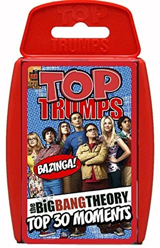 ang Theory ()