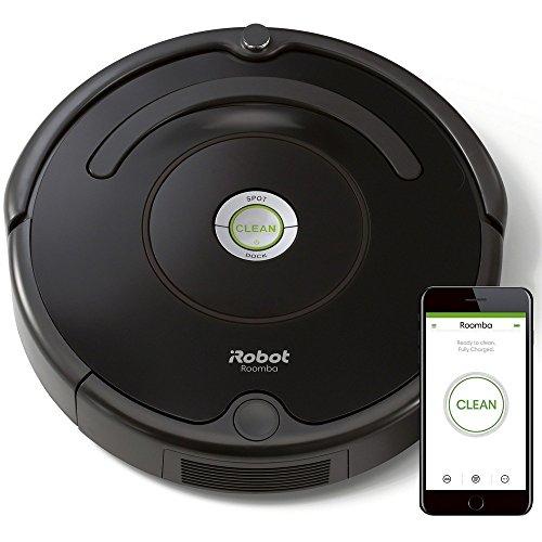 iRobot Roomba 671...