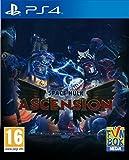Space Hulk Ascension - PlayStation 4 - [Edizione: Regno Unito]