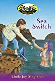 Sea Switch (Strange Encounters Series Book 3) (English Edition)