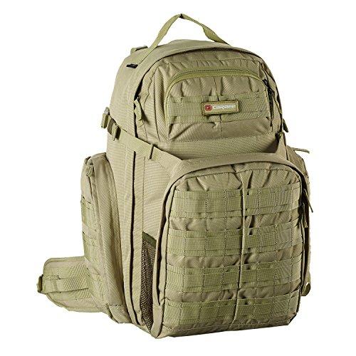 caribee-ops-50l-daypack-backpack-olive-sand