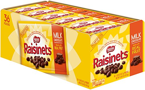 nestle-raisinets-milk-chocolate-158-ounce-packages-pack-of-36-by-raisinets-foods
