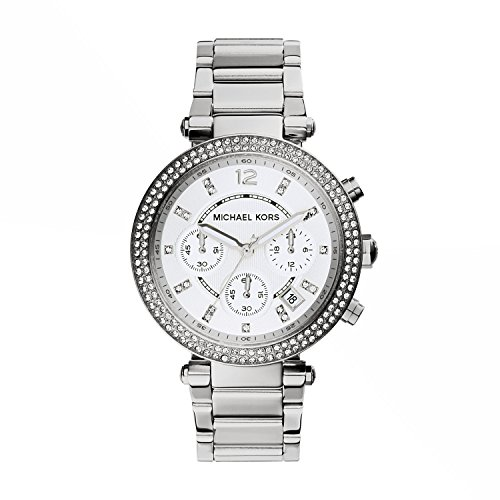 michael-kors-womens-watch-mk5353