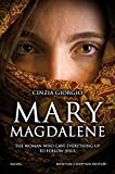 Mary Magdalene (English Edition)