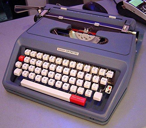 macchina-da-scrivere-antares-compact