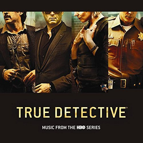 True Detective -