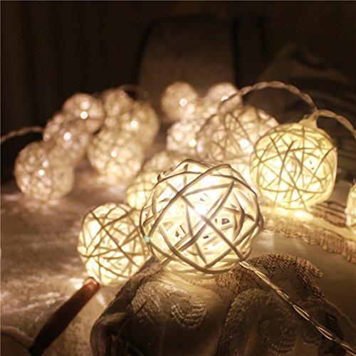 calciferr-guirlande-lumineuse-dexterieur-en-rotin-en-forme-de-balle-60-led-guirlande-lumineuse-avec-