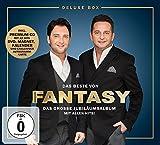 Das Beste Von Fantasy-das Große...-Fanbox