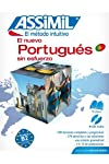 https://libros.plus/portugues-pack/