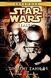 Star Wars. Lealtad (Novelas Star Wars) de Timothy Zahn (28 abr 2015) Tapa blanda