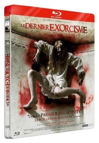 le-dernier-exorcisme-edition-boitier-steelbook