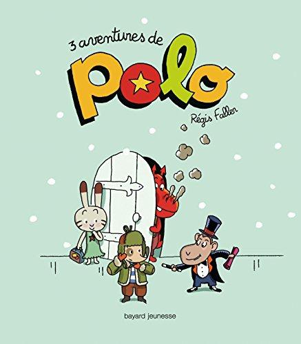 """<a href=""""/node/8099"""">3 aventures de Polo</a>"""