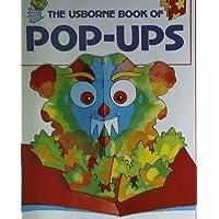 How to Make Pop-ups