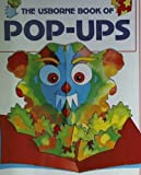 The Usborne Book of Pop-Ups (How to Make) by L. Somerville (1991-05-01)