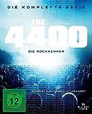 4400 - Die R