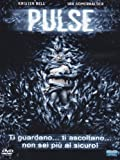 Pulse [Import italien]