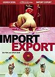 Import Export kostenlos online stream