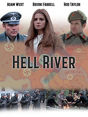 hell-river